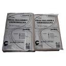 Folia malarska 4x5m - Standard 265gram/szt