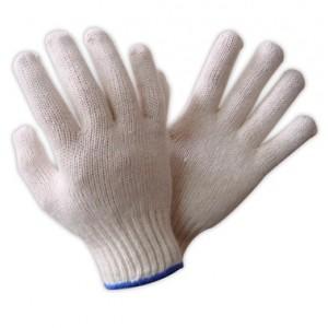 Rękawice dziane R110  (12 par)