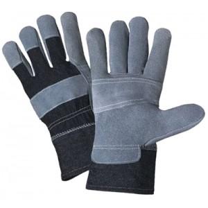 Rękawice R201BOA  ( 6 sztuk)