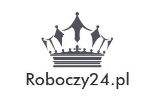 Roboczy24.pl